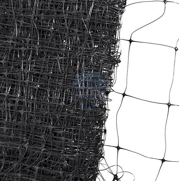 Plastic Plant Support Trellis(netting)