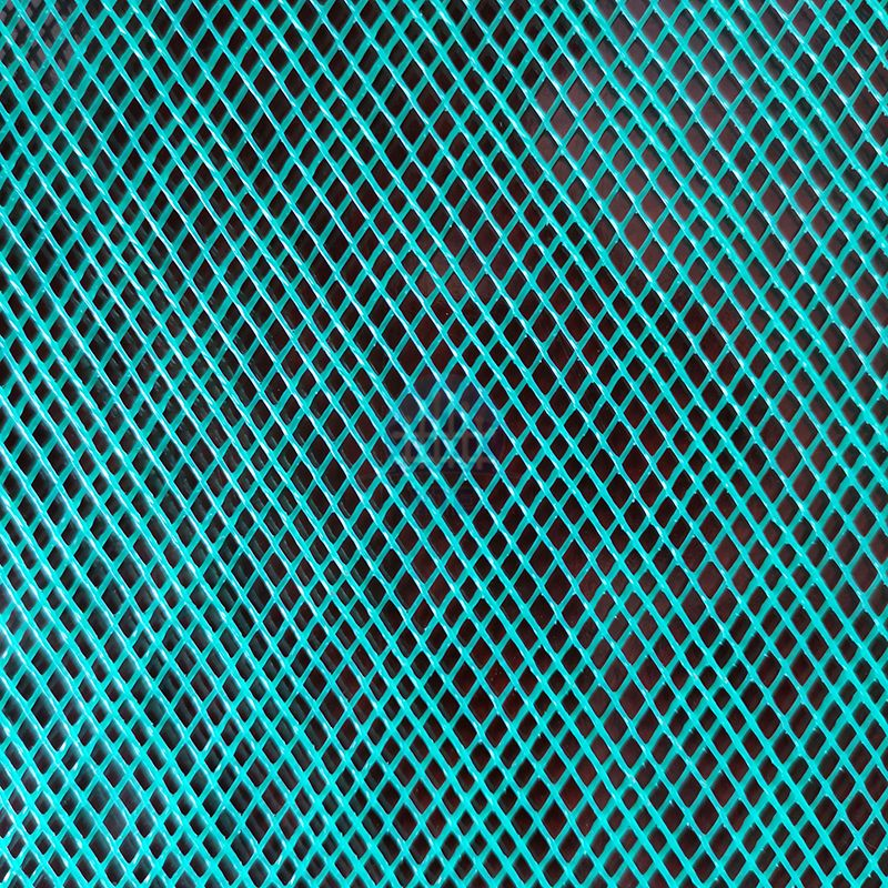 Plastic Anti Insect Netting